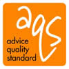 Advice Quality Standard Awardee